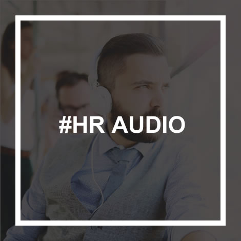 hr audio