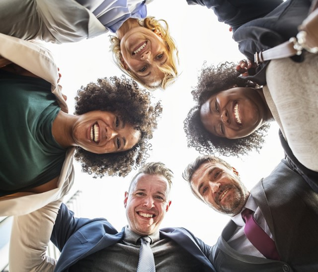 Diversity in the Workplace - How to Attract The Right Kind of Talent!