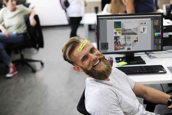 3 Simple Ways To Keep Your Employees Happy